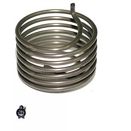 Vzmet zagonske ročice  ETZ  250  /  05-46.064