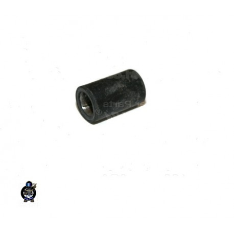 Puša nihajnih vilic  ETZ 125-150-250 / 250/1 / ETZ 251/301