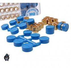 Rolnice varijomata POLINI  15x12  4.5/5/5,5/6 g