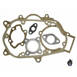 Gasket set Tomos ATX