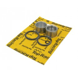 Repair kit za zavorne čeljusti 28x17mm - Grimeca - TOP RACING