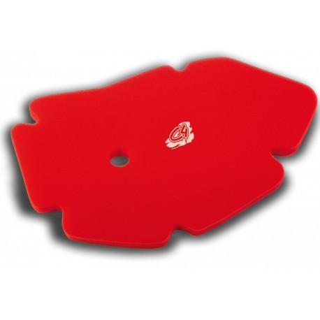 Zračni filter - goba - Piaggio X9