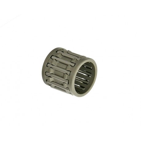 Iglični ležaj NARAKU heavy duty 12 mm (12x15x15mm)