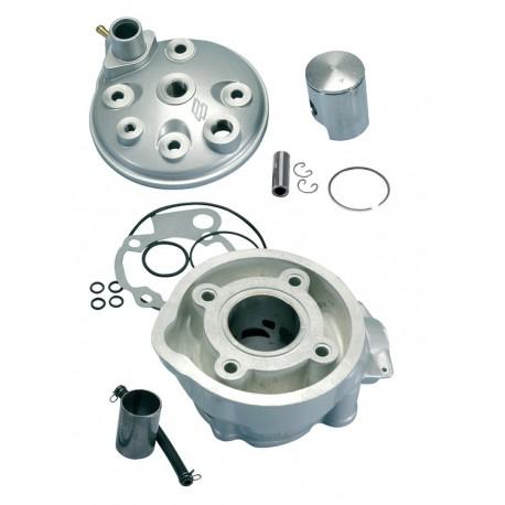 Cilinderkit POLINI 50cc -Am6