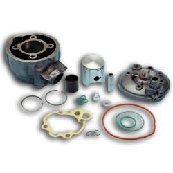 Cilinderkit R4Racing \'BIG BORE \'\' 80cc-AM6
