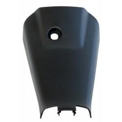 Pokrov plastike med nogami - NITRO -AEROX