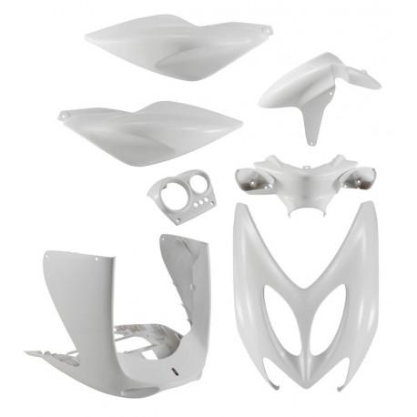 Body kit Nitro-Aerox BELI (7pcs)