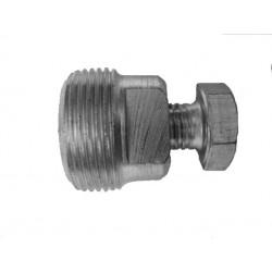 Radapciger magneta Tomos APN ,  Automatic