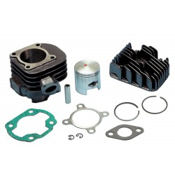 Cylinder kit  R4Racing SPORT Mbk-Yamaha Orizz. Ø 47 -70cc AC