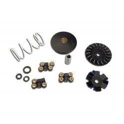 Varijator SET R4Racing TEFLON -Booster, Nitro,Aerox