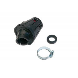 Sport Conic air filter 45° Ø 35 - 28