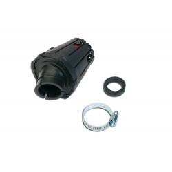 Športni zračni filter CONIC 45° Ø 35-28