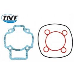 Tesnilo cilindra PIAGGIO NRG H2O TNT