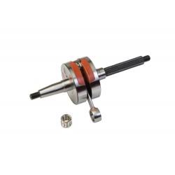 Gred R4Racing Durable TypePiaggio-Gilera