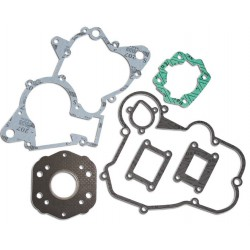 Engine gasket set  DERBI - EBE / EBS
