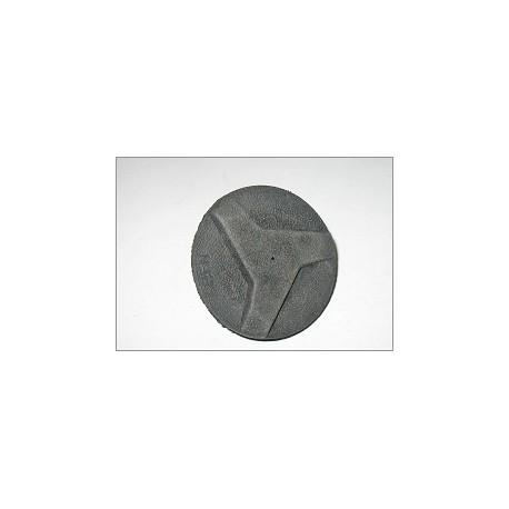 Čep rezervarja - mini moto NAKED BIKE