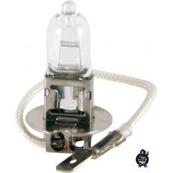 Žarnica H3 12V 55W RMS