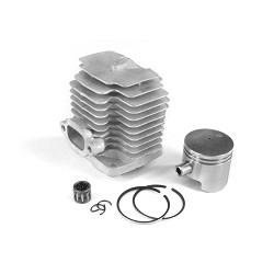 Cilinder  Mini Moto 40x10  TNT