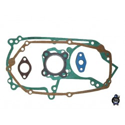 Gasket set Tomos  Avtomatic A3