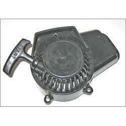 Zaganjač komplet -Mini Moto