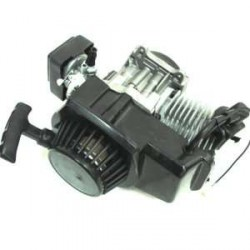 Mini Moto motor 50cc  -original