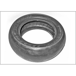 Guma RR -SLICK 110/50-6-  /1 KOMAD