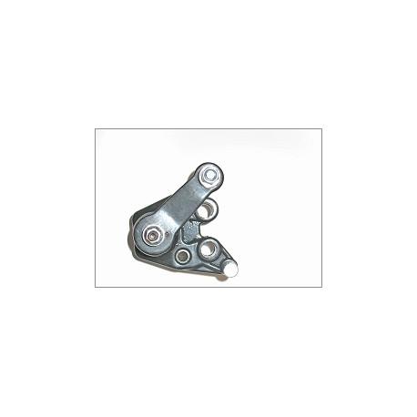Zadnja čeljust -4 Kolesnik - Mini Moto