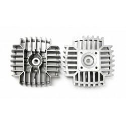 Glava cilinderkit 50 cc n.t