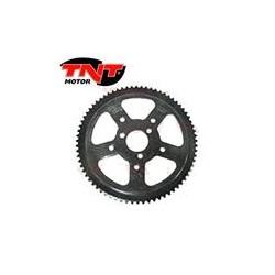 Zadnji zobnik TNT -Mini Moto  75zob -fi26mm