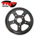 Sprocket TNT Mini Moto 75zob-fi26mm