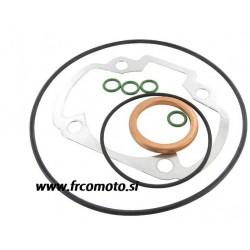 Set tesnil cilindra  DR EVO- LC   Speedfight H2O Ø 47