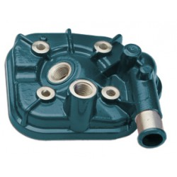 Glava cilinderkita 4 TUNE -50cc -Peugeot
