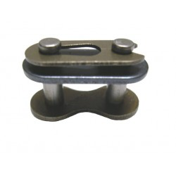 Chain clip master link  415