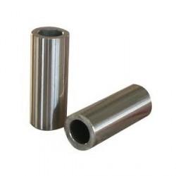 Piston pin ETZ 150 - 15x10x47 / 80-20.712