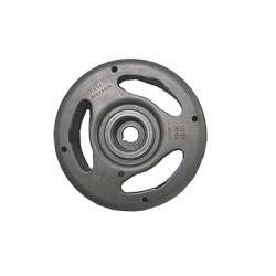 Magnet 12 V 50W