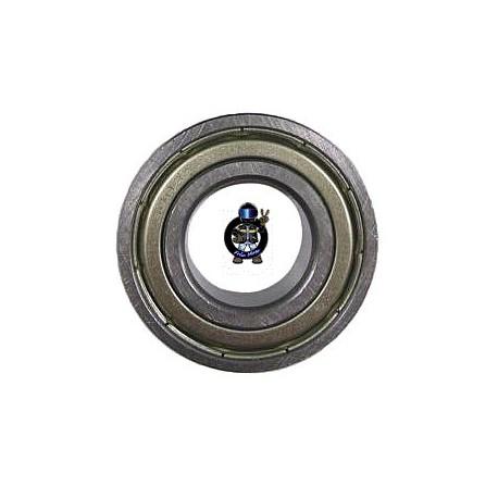Kroglični ležaj    6002 Z-  KG    (15x32x9)