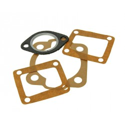Cylinder gasket set Airsal sport for 64cc for Tomos A35 , A38B , S25/2