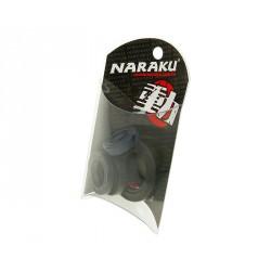 Set oljnih tesnil NARAKU -Peugeot Vertical