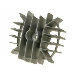 Glava cilinderkita AIRSAL 65cc  A55 /APN6/Revival/Streetmate/ A35