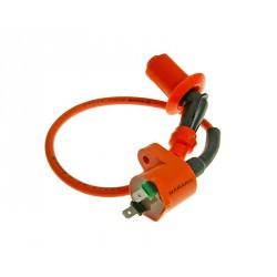 Ignition coil Naraku Racing V.2 high output - 2 pins