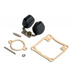 PHGB Carburettor repair kit