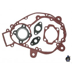 Gasket set Tomos T12