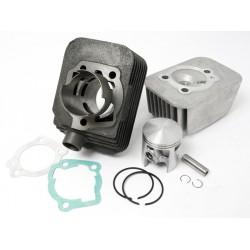 Racing Cilinder Kit MALOSSI -Ciao-KOMPLET 73cc (sor:12)