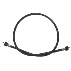 Speedometer cable for Tomos APN