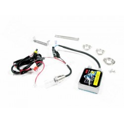 Xenon kit Dmp (12V DC)-Mopeds / Scooters