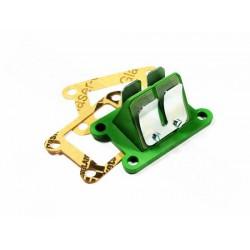 Usisni ventil BARIKIT Green Power Fiber Glass AM6 Minarelli