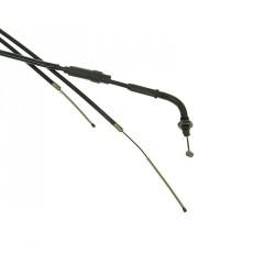 Bovden  gasa Aprilia RS50 (00-)