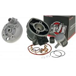 Cilinder set Naraku SPORT 70cc -Am6