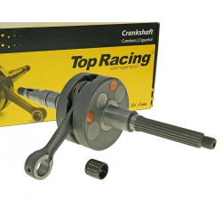 Gred Top Racing Evolution NG Next Generation -12mm  Minarelli Horiz.