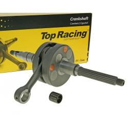 Gred Top Racing Evolution NG Next Generation -12mm  Minarelli Horiz.